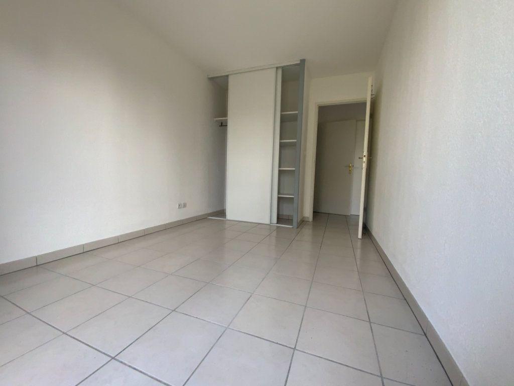 Appartement à vendre 3 60m2 à Colomiers vignette-7
