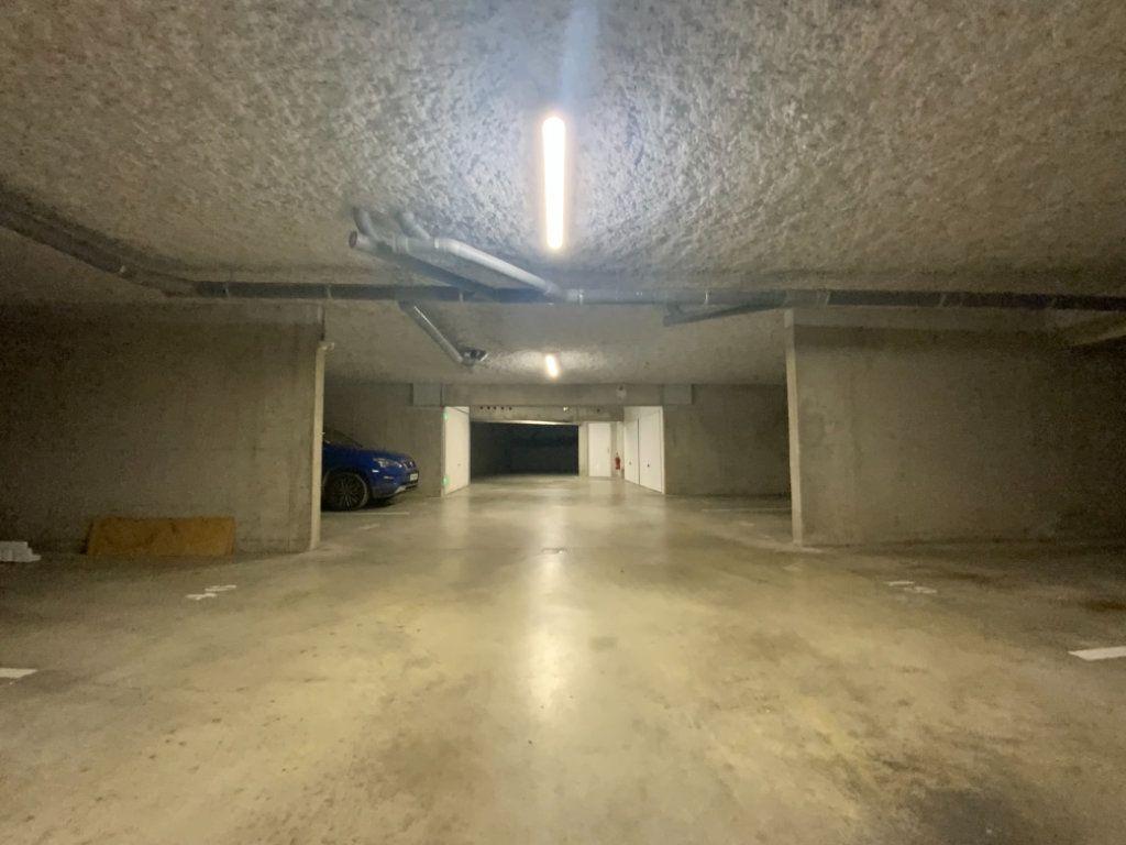 Appartement à vendre 3 60m2 à Colomiers vignette-12