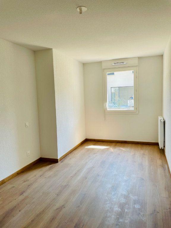 Appartement à vendre 4 80m2 à Toulouse vignette-5