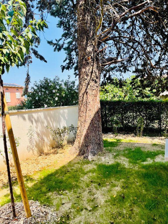 Appartement à vendre 4 80m2 à Toulouse vignette-8