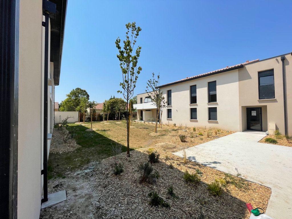 Appartement à vendre 4 80m2 à Toulouse vignette-9