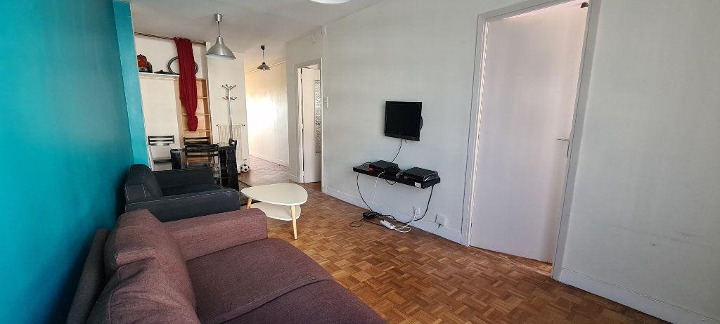 Appartement à vendre 3 51m2 à Toulouse vignette-4
