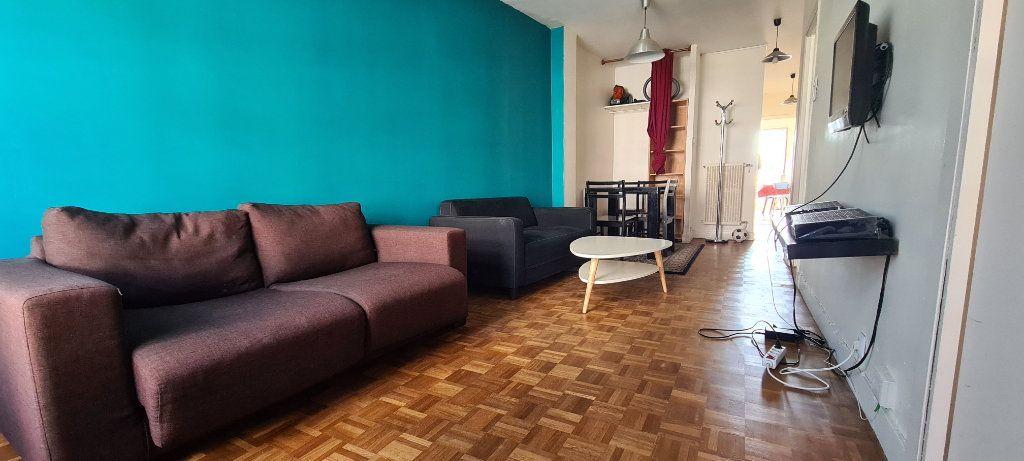 Appartement à vendre 3 51m2 à Toulouse vignette-5