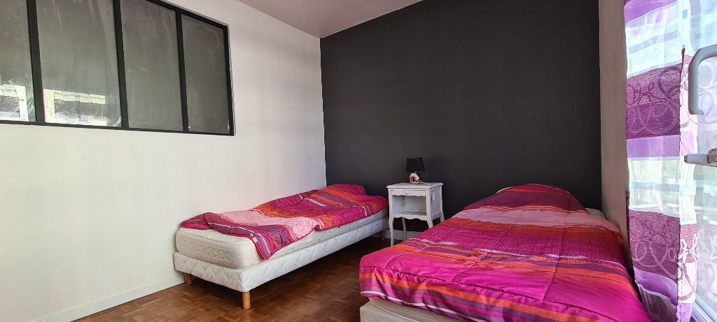 Appartement à vendre 3 51m2 à Toulouse vignette-8