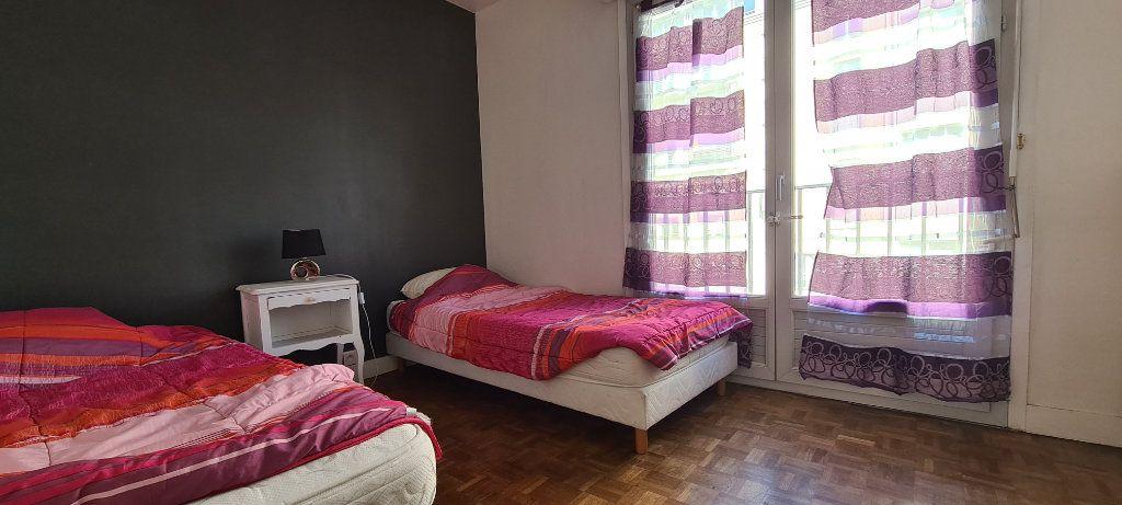 Appartement à vendre 3 51m2 à Toulouse vignette-9
