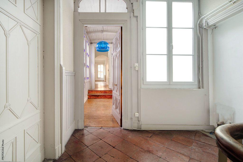 Appartement à vendre 4 113.95m2 à Toulouse vignette-3