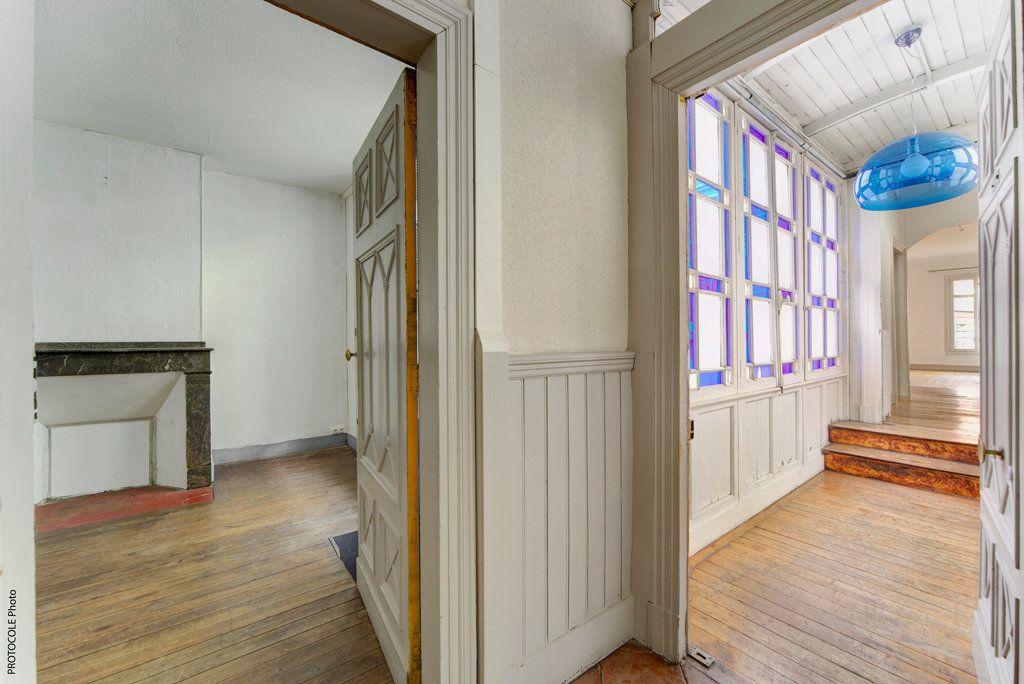 Appartement à vendre 4 113.95m2 à Toulouse vignette-4