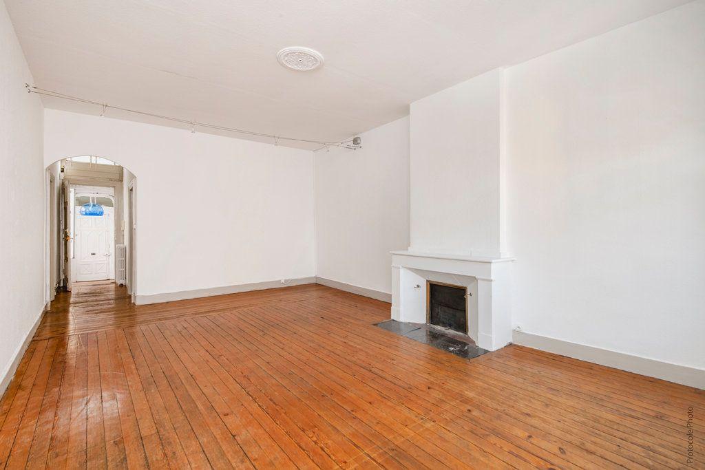 Appartement à vendre 4 113.95m2 à Toulouse vignette-5