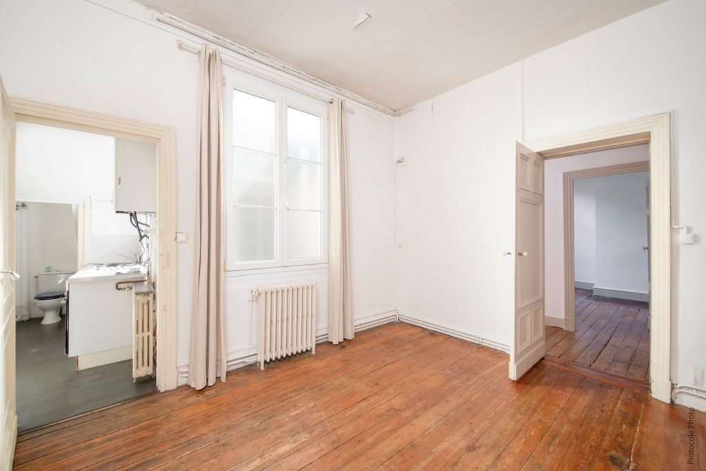 Appartement à vendre 4 113.95m2 à Toulouse vignette-6