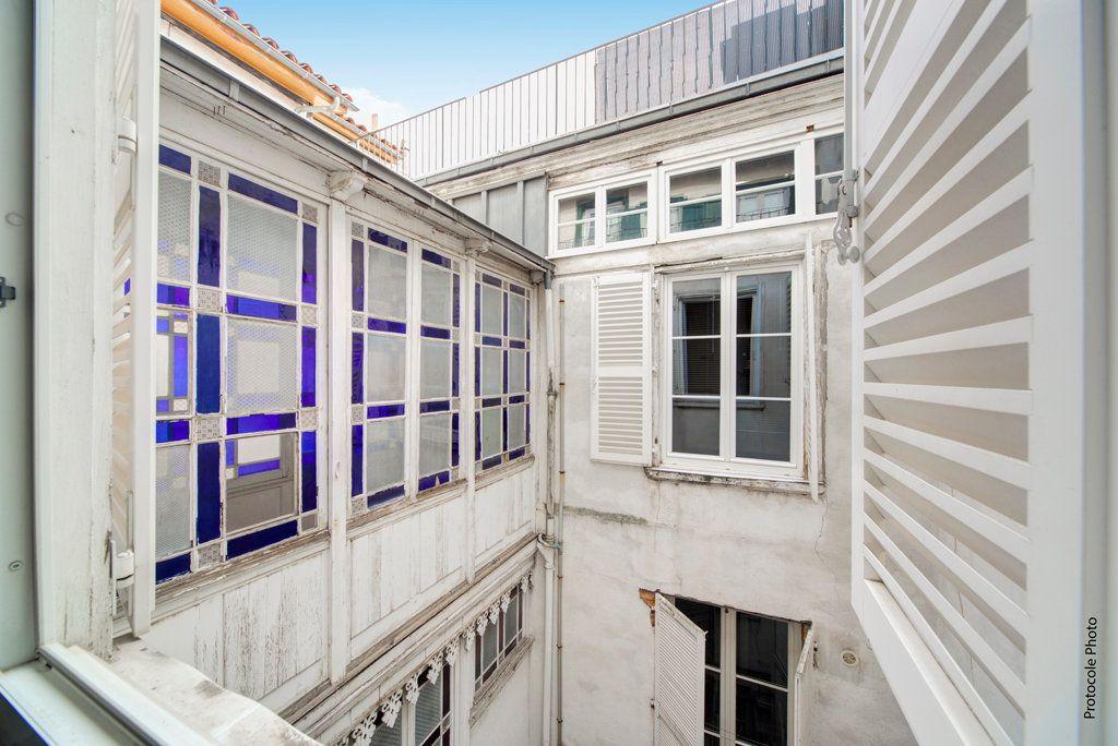 Appartement à vendre 4 113.95m2 à Toulouse vignette-7