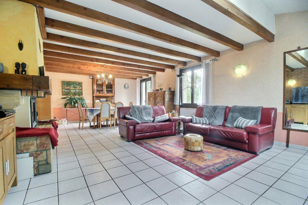 Maison à vendre 9 176m2 à Toulouse vignette-1