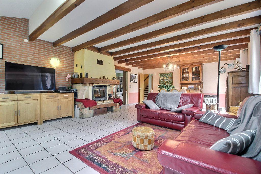 Maison à vendre 9 176m2 à Toulouse vignette-2