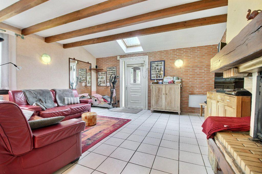 Maison à vendre 9 176m2 à Toulouse vignette-3