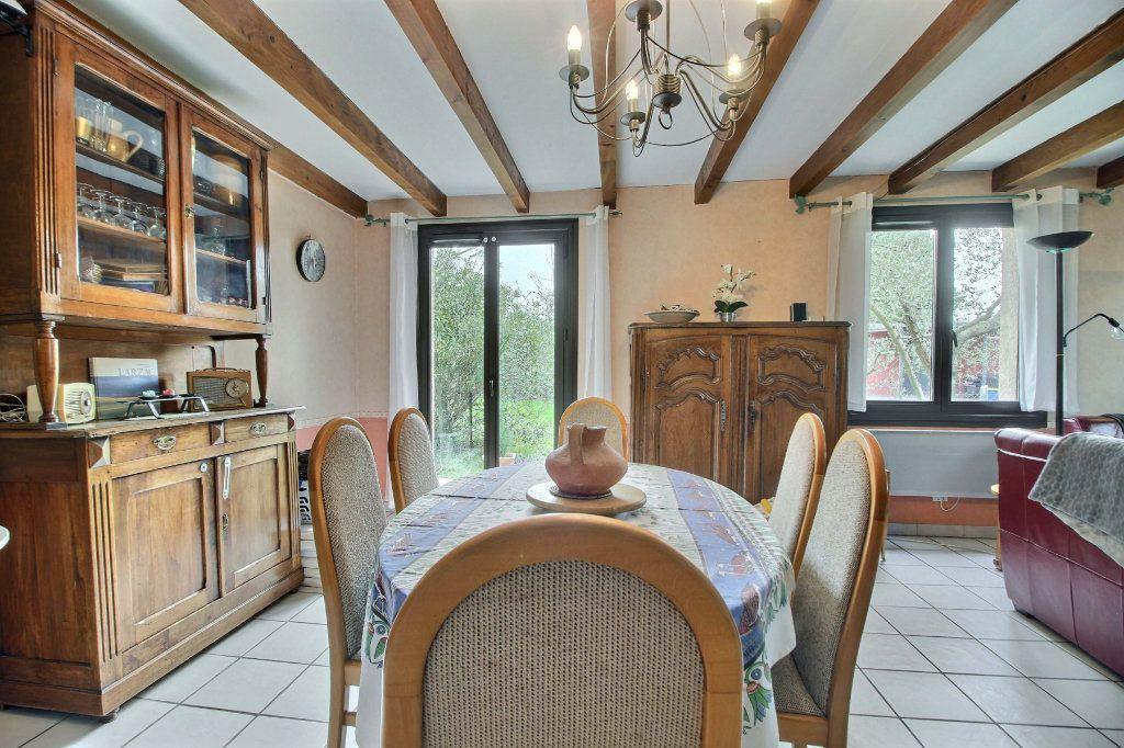 Maison à vendre 9 176m2 à Toulouse vignette-4
