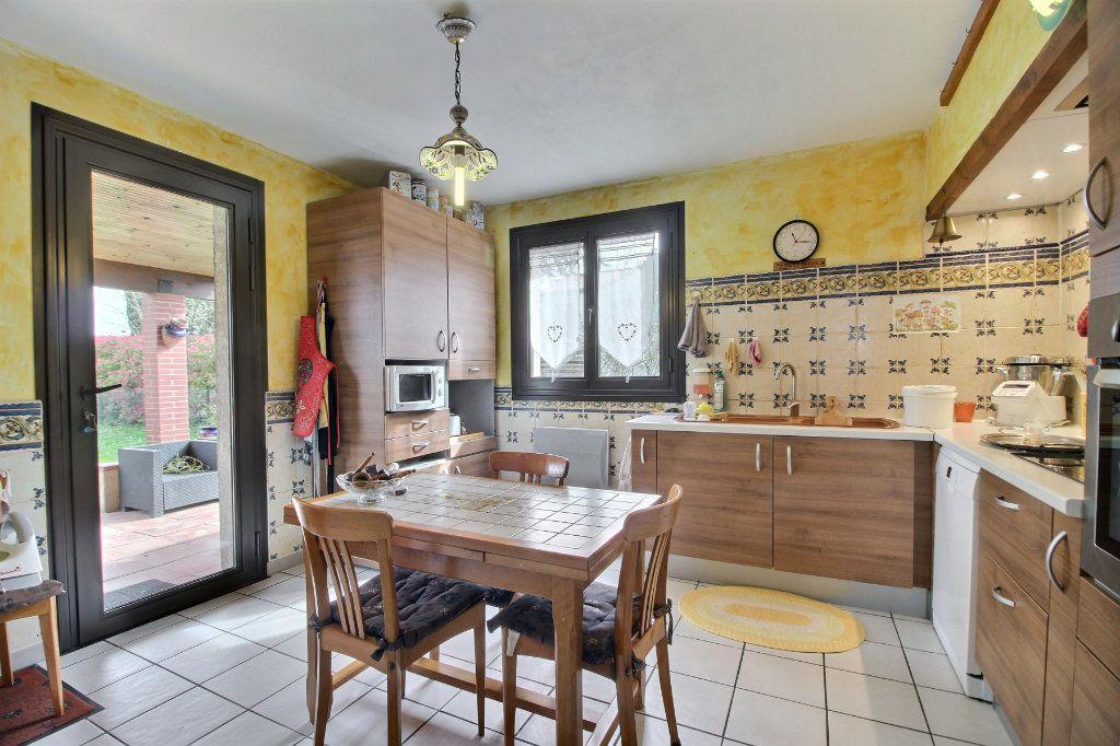 Maison à vendre 9 176m2 à Toulouse vignette-5