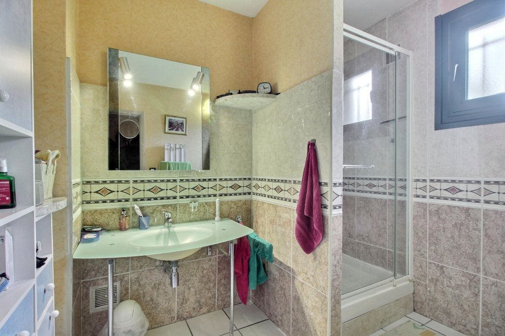 Maison à vendre 9 176m2 à Toulouse vignette-6
