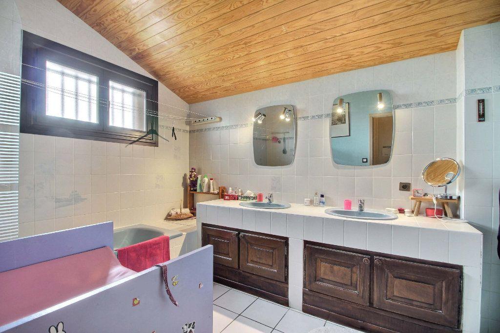 Maison à vendre 9 176m2 à Toulouse vignette-7