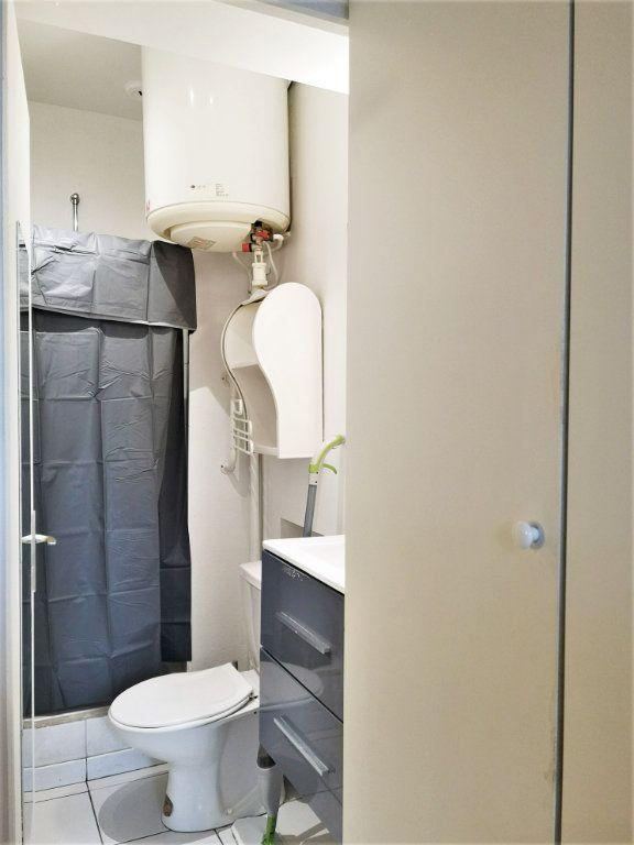 Appartement à louer 1 16.41m2 à Toulouse vignette-10