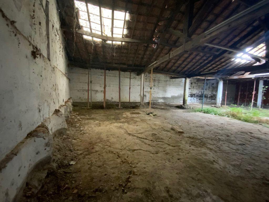Appartement à vendre 4 400m2 à Toulouse vignette-2