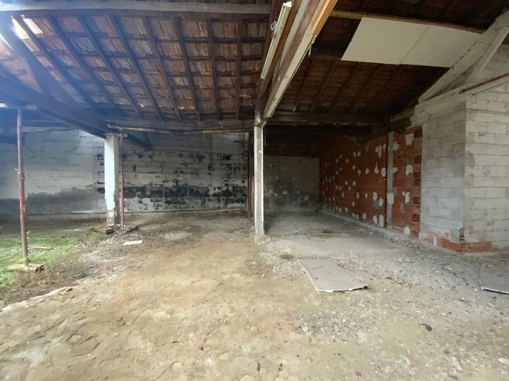 Appartement à vendre 4 400m2 à Toulouse vignette-3