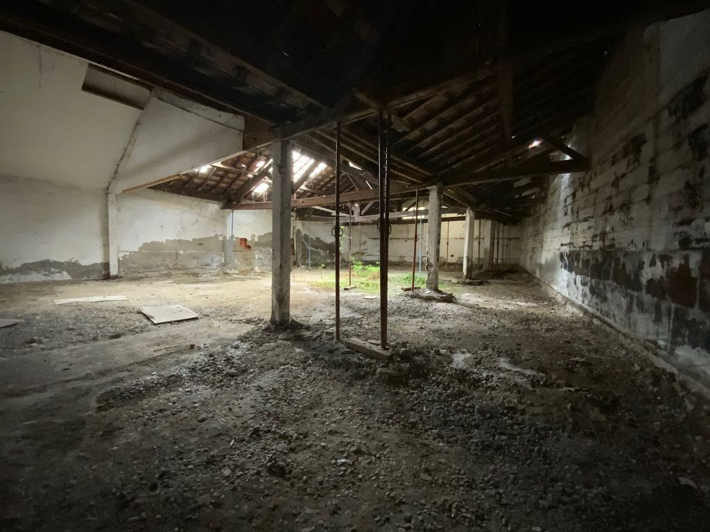Appartement à vendre 4 400m2 à Toulouse vignette-5