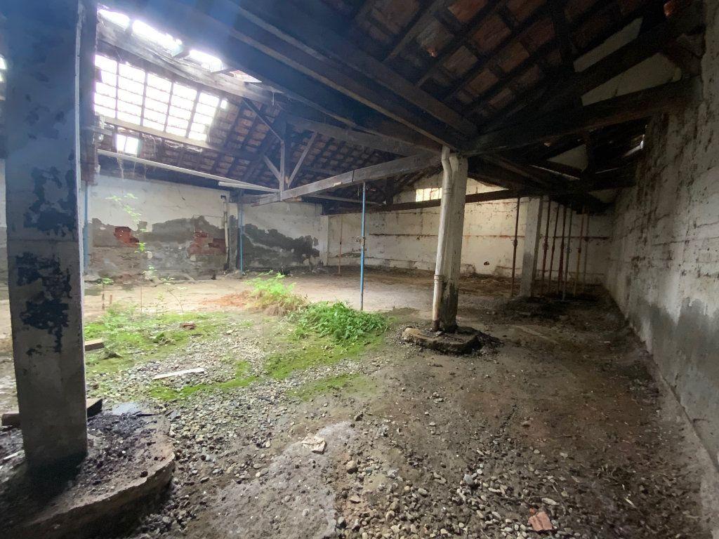 Appartement à vendre 4 400m2 à Toulouse vignette-6
