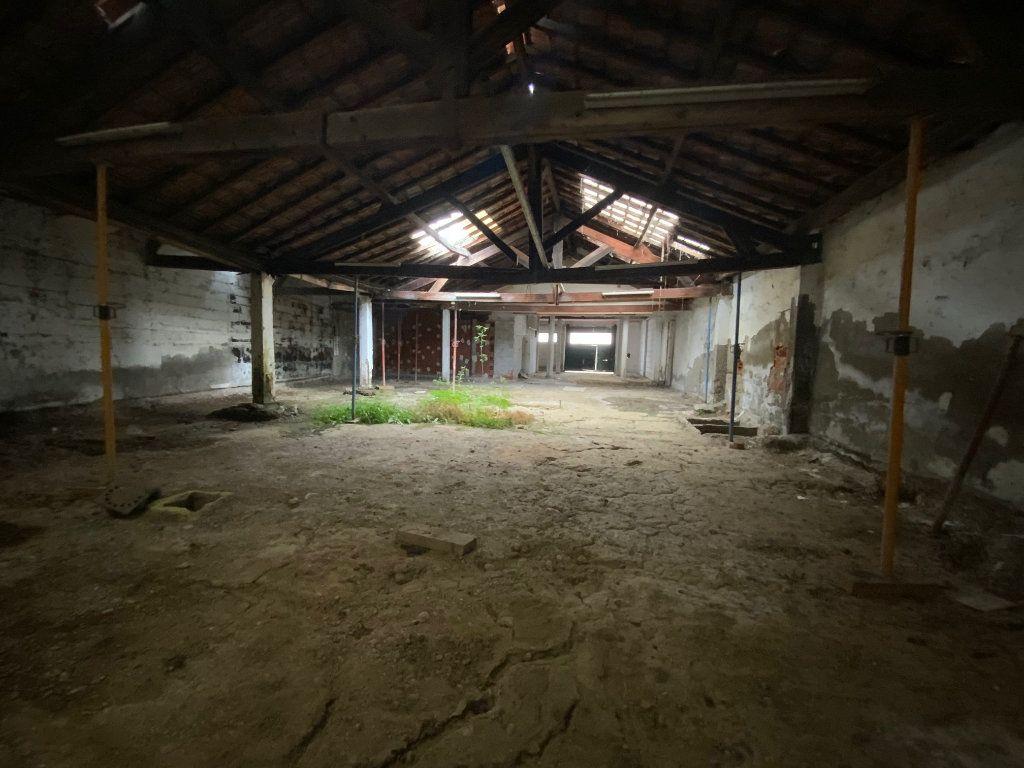 Appartement à vendre 4 400m2 à Toulouse vignette-7