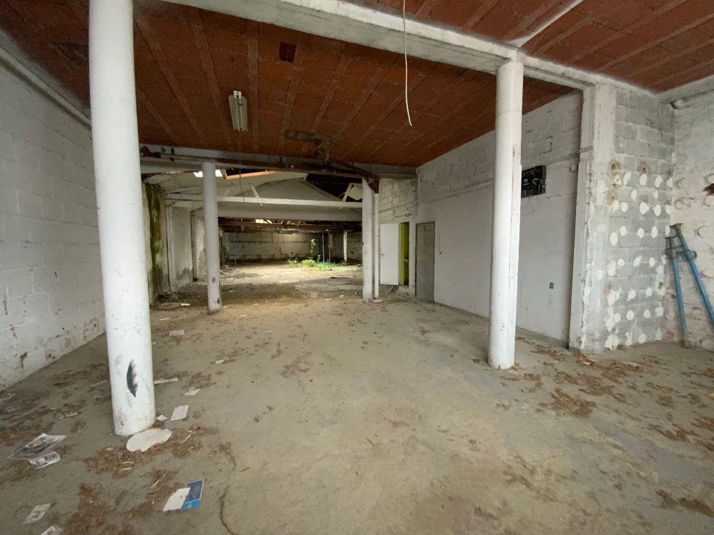 Appartement à vendre 4 400m2 à Toulouse vignette-9