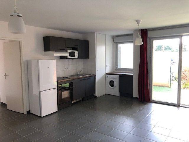 Appartement à vendre 3 64.4m2 à Blagnac vignette-1