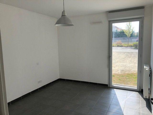 Appartement à vendre 3 64.4m2 à Blagnac vignette-3