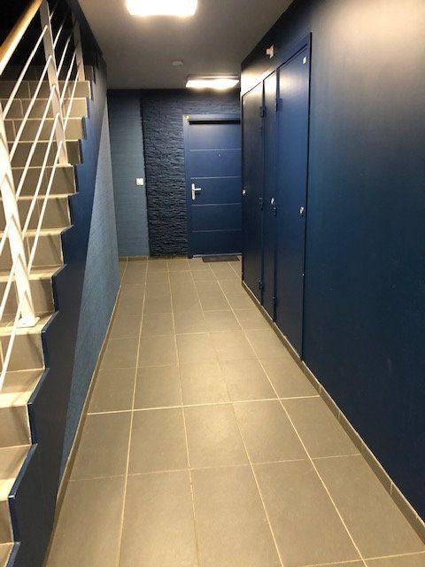 Appartement à vendre 3 64.4m2 à Blagnac vignette-5