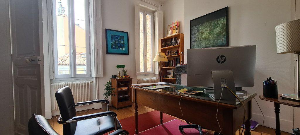 Appartement à vendre 4 106.7m2 à Toulouse vignette-6