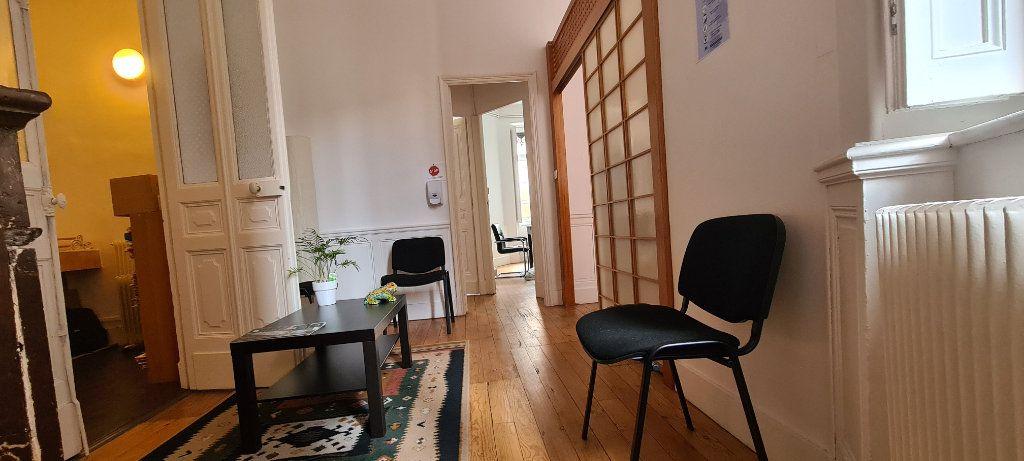 Appartement à vendre 4 106.7m2 à Toulouse vignette-11