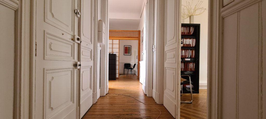 Appartement à vendre 4 106.7m2 à Toulouse vignette-12