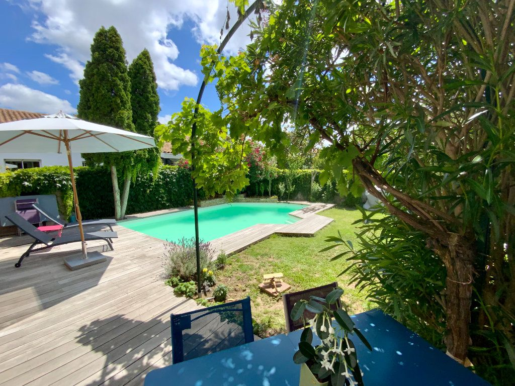 Maison à vendre 5 146m2 à Toulouse vignette-1