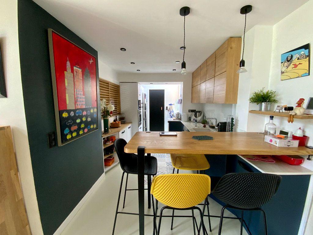 Maison à vendre 5 146m2 à Toulouse vignette-4
