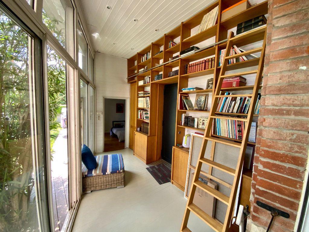 Maison à vendre 5 146m2 à Toulouse vignette-6