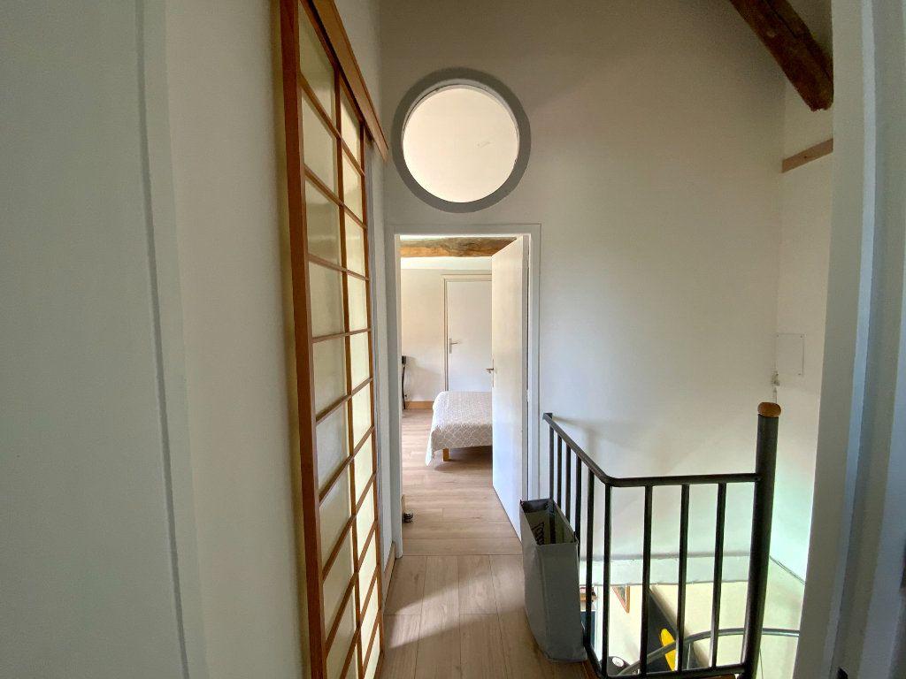 Maison à vendre 5 146m2 à Toulouse vignette-9