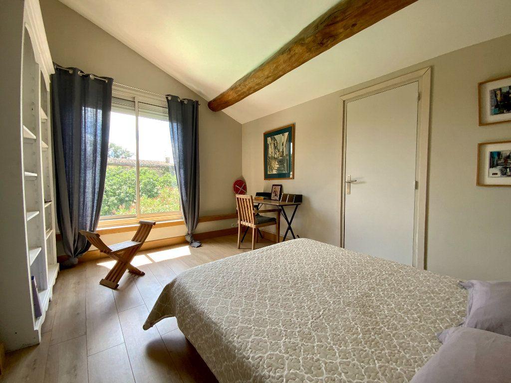 Maison à vendre 5 146m2 à Toulouse vignette-10