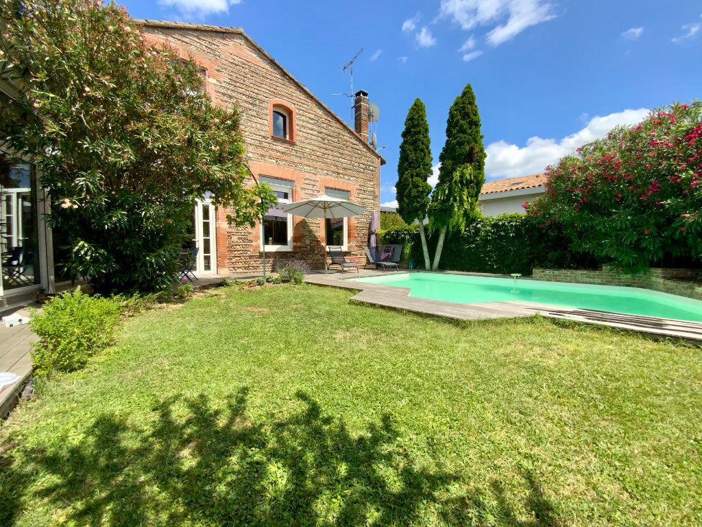 Maison à vendre 5 146m2 à Toulouse vignette-12