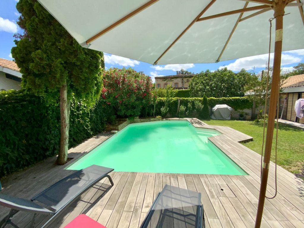 Maison à vendre 5 146m2 à Toulouse vignette-13