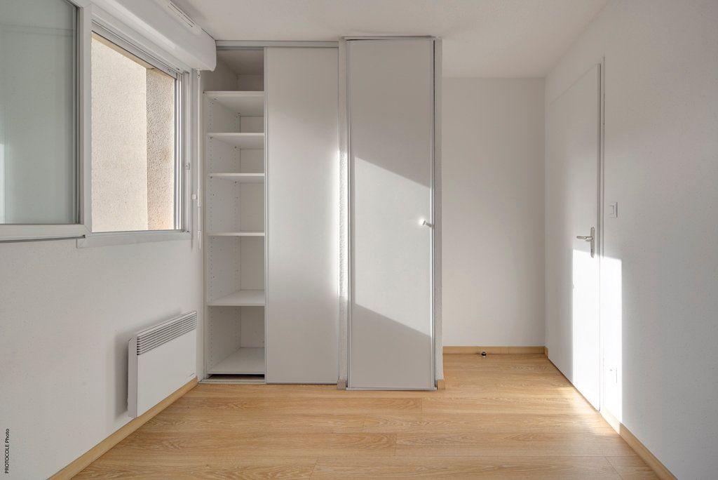 Appartement à louer 3 52.25m2 à Toulouse vignette-4