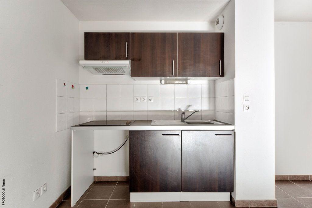 Appartement à louer 3 52.25m2 à Toulouse vignette-7