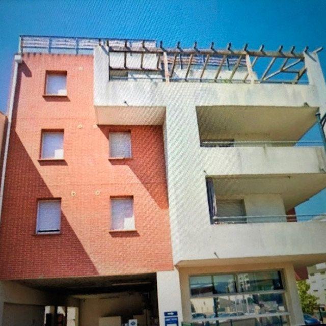 Appartement à louer 3 52.25m2 à Toulouse vignette-9