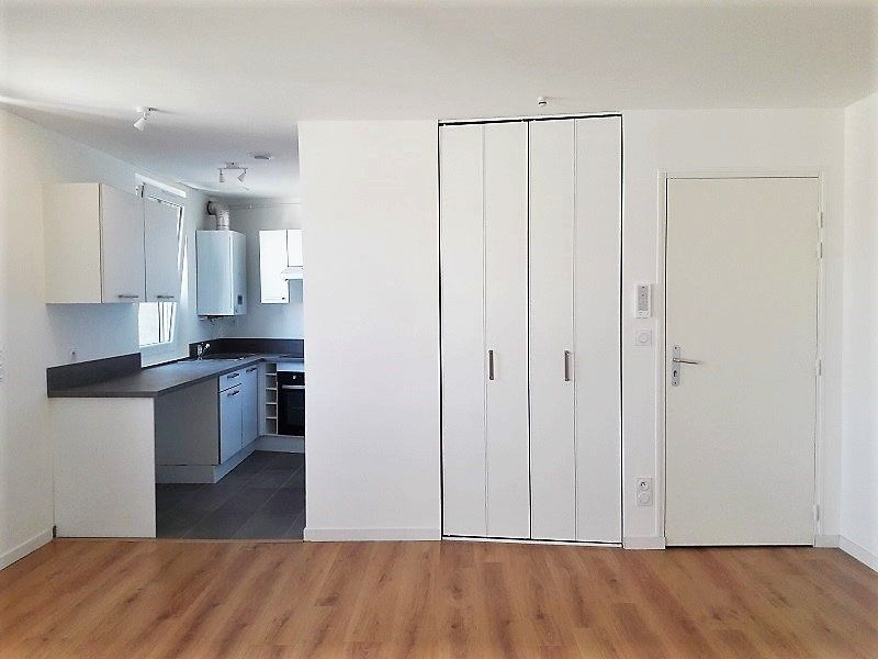 Appartement à louer 3 63.25m2 à Toulouse vignette-2