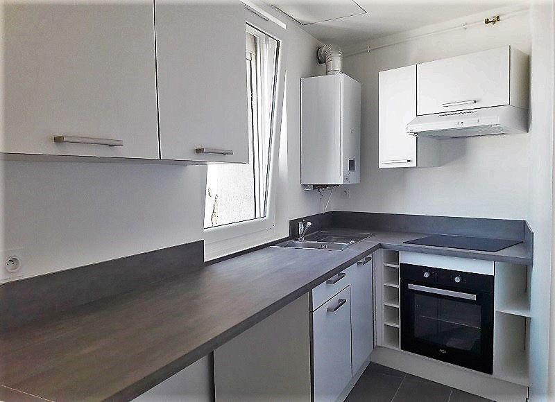 Appartement à louer 3 63.25m2 à Toulouse vignette-6