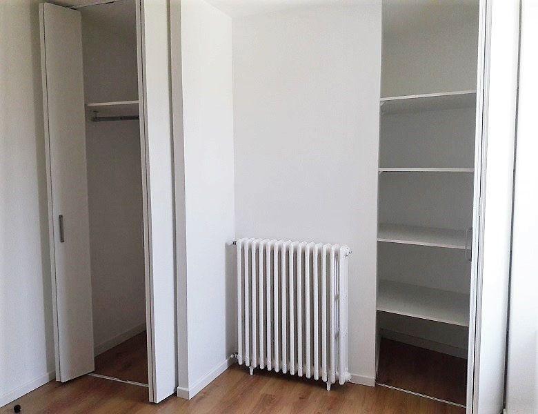 Appartement à louer 3 63.25m2 à Toulouse vignette-8