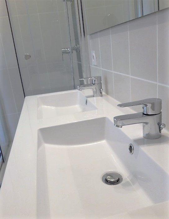 Appartement à louer 3 63.25m2 à Toulouse vignette-10