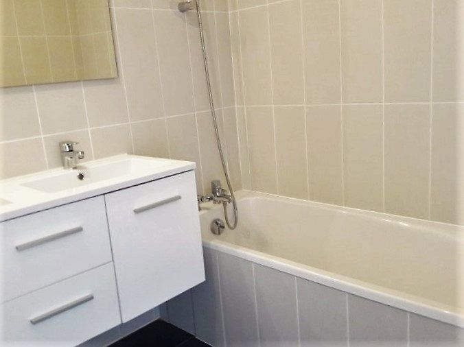Appartement à louer 3 63.25m2 à Toulouse vignette-11