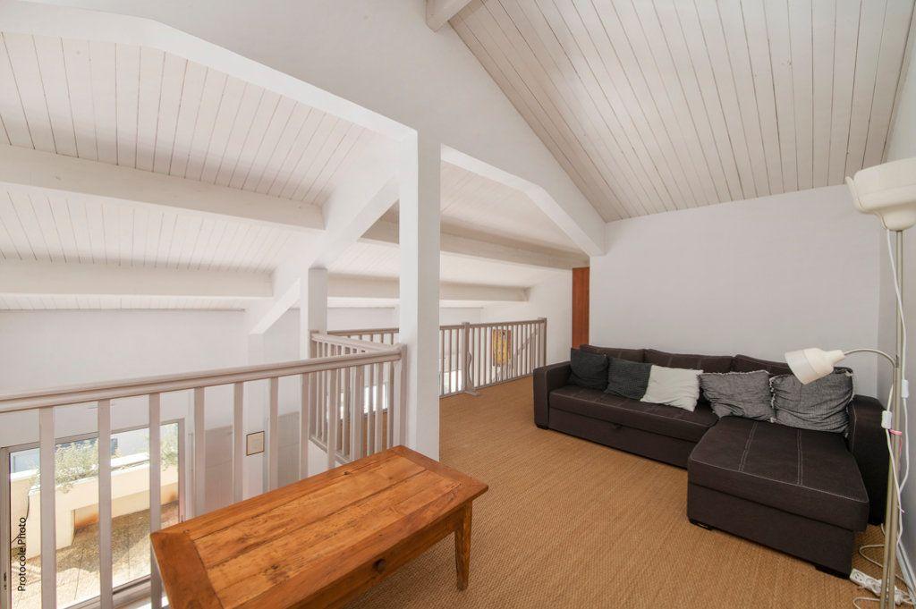 Appartement à vendre 6 200m2 à Ramonville-Saint-Agne vignette-5